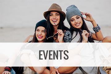 SPH-Veranstaltungen für Branchen-Kenner