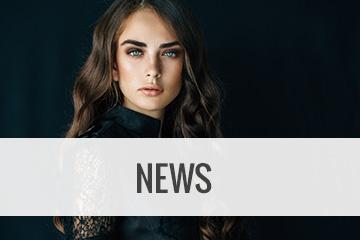 SPH AG - Neuigkeiten aus und für die Fashion- und Retail-Branche