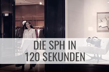 SPH in 120 Sekunden