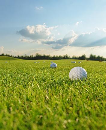 SPH AG IBM i-Kundentag und Golf