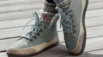 SPH | Bär Schuhe