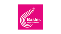 Basler Haar-Kosmetik