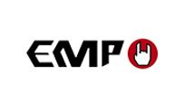 E.M.P.