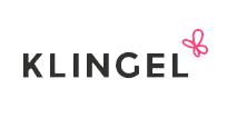 K Mail-Order / Klingel