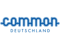 Common Deutschland