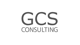 GSC Consulting