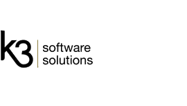 K3 Software Solutions