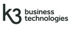 K3 business technologies