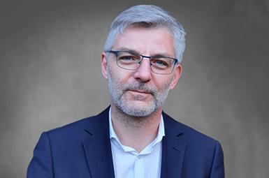 Armin Kämmerer