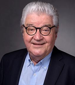 Klaus-Dieter Laidig