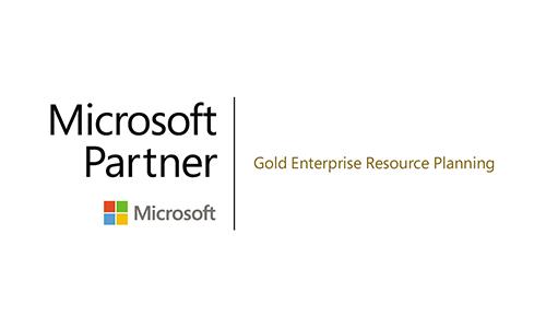 SPH AG ist Microsoft Gold Partner