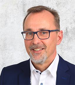 Stefan Lerchenmüller