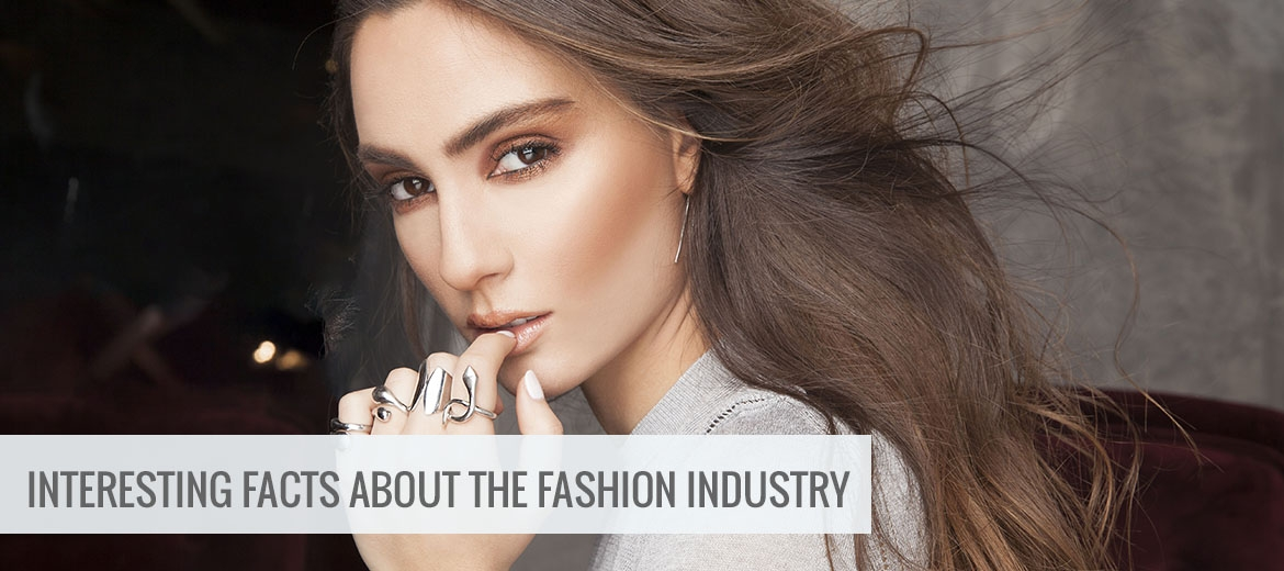 FIVE FACTORS OF GLOBAL UNCERTAINTY AND INCREASED CUSTOMER REQUIREMENTS IN THE FASHION INDUSTRY